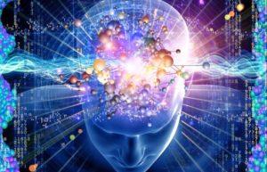 психические элементы сознания, сознание человека, психические, психика, эзотерика кайлас, андрей дуйко