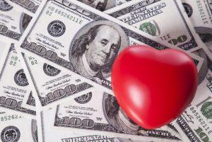 любовь и деньги, материальное благополучие, магия денег, магия любви, отношения и деньги, эзотерика кайлас, андрей дуйко