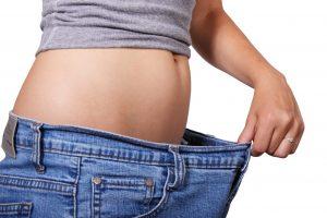 система очистки организма, похудение, рецепты похудения и очищения, андрей дуйко