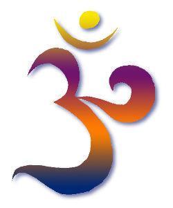 мир, удача, добро, справедливость, эзотерика кайлас, андрей дуйко