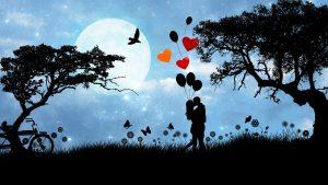 Как различить любовь, Быстро замуж, как выйти замуж, магия любви, магия на любовь, любовная магия, эзотерика кайлас, андрей дуйко