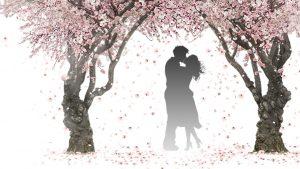 весна время любви, как притянуть мужа, как притянуть противоположный пол, энергия любви, магия любви, эзотерика кайлас, андрей дуйко