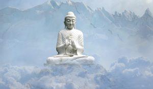 мантра безграничного света, мантра успеха, мантра мудрости, дуйко мантры, эзотерика, школа кайлас, андрей дуйко