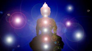 мудры, усиление действия мудр, практики с мудрами, эзотерика кайлас. Андрей Дуйко