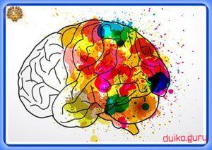 методы развития креативности, андрей дуйко, школа кайлас, эзотерика читать бесплатно,