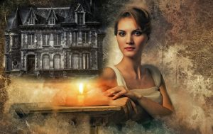 обряд очищения, метод очищения пространства при помощи свечи, очистка свечой, обряд со свечой, эзотерика, школа кайлас, андрей дуйко
