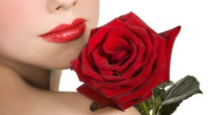 женская практика для красоты, практика цветочек, практика для привлекательности, вторая ступень, эзотерика кайлас, Андрей Дуйко