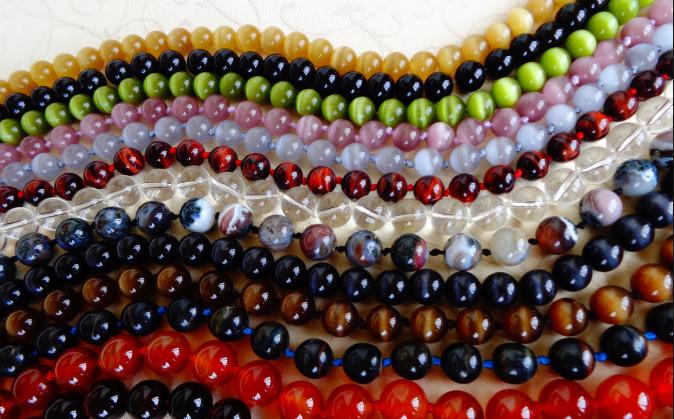 какого цвета должны бить четки, четки, зарядить четки, мантра, эзотерика кайлас, Андре Дуйко