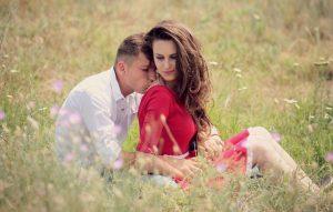 сексуальная энергия, как притянуть любовь, магия любви, эзотерика кайлас, Андрей Дуйко