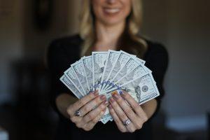 тест на блокировку энергии денег, тест на деньги, эзотерика кайлас, магия денег, 1 ступень, андрей дуйко