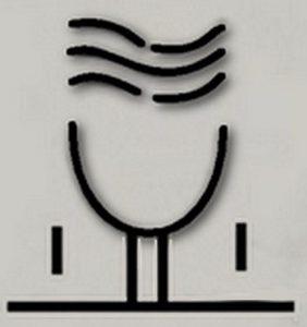 символ сяо сянь деньги ниоткуда, мантра от долгов, читать слова мантра, дуйко символ, дуйко мантра, эзотерика кайлас