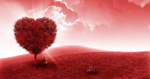 светильник нашего сердца, эзотерическая доброта, эзотерика философия, эзотерика кайлас, андрей дуйко