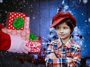 какие подарки дарить в год свиньи, какие подарки можно дарить на новый год, программирование нового года, эзотерика кайлас, андрей дуйко