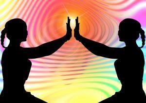 духовность, гармония, философия, эзотерика кайлас, андрей дуйко