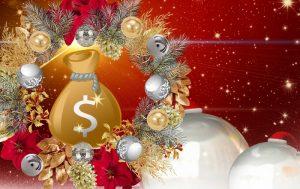 денежные обряды, обряды на новый год, обряды на деньги, эзотерика кайлас, андрей дуйко