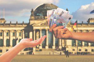 формула богатства, правила богатых, эзотерика денег, магия денег, эзотерика кайлас, андрей дуйко