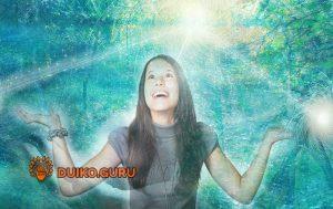 психическая энергия, псиэнергия, практики ступеней, эзотерика кайлас, андрей дуйко