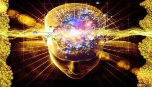 мантра яснознания, как развить яснознания, эзотерика, школа кайлас, андрей дуйко