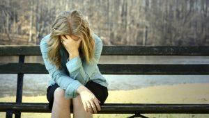 плохое настроение, как выйти из неприятной ситуации, изменить неприятности, эзотерика Кайлас, Андрей Дуйко