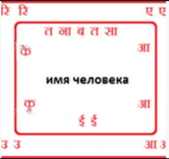 янтра дичунга, символы и знаки. как расположить к себе человека, людей, эзотерика кайлас, андрей дуйко