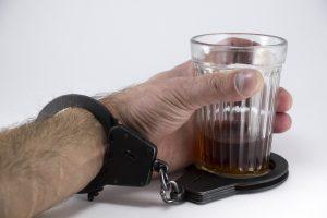 мантра от алкоголизма, как бросить пить, алкоголик, эзотерика, мантры дуйко, школа кайлас, андрей дуйко,