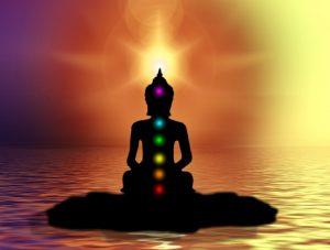 открытие чакр, небезопасно открытие чакр, работа с чакрами, йога, эзотерика кайлас, андрей дуйко