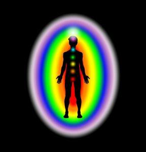 Метод просматривания ауры, как просмотреть ауру, аура человека, эзотерика, школа кайлас, андрей дуйко