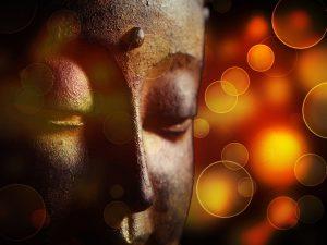 мантры для развития мозга, мантры сознания, дуйко мантры, эзотерика, школа кайлас, андрей дуйко