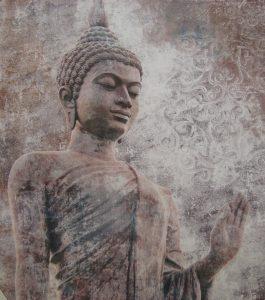 медитации, эзотерические практики, медитации и последствия, эзотерика кайлас, андрей дуйко