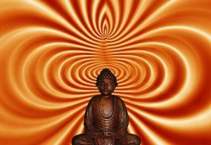Практика привлечения событий.,Практика Будды Падме Нетры. эзотерика, школа кайлас, андрей дуйко