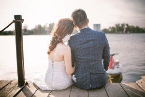 почему женщины выбирают женаты, магия любви, отношения, эзотерика кайлас, андрей дуйко