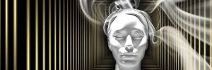 великолепная мантра для памяти, мантра ума, мантра памяти, дуйко мантры, эзотерика, школа кайлас, андрей дуйко
