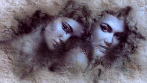 влияние мертвецов на жизнь живых людей, мертвецы и живые, мантра от духов, защита от мертвых, эзотерика кайлас, андрей дуйко