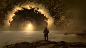 Предсказание, сон, Андрей Дуйко