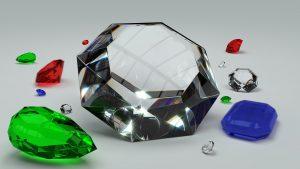 эзотерика, метод работы с камнями, магия камней, драгоценные камни, школа кайлас, андрей дуйко