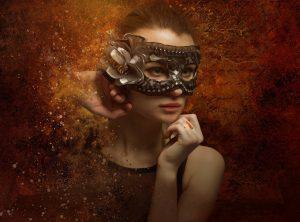 принятие себя, как принять себя, маска, психология, философия, эзотерика Кайлас, Андрей Дуйко