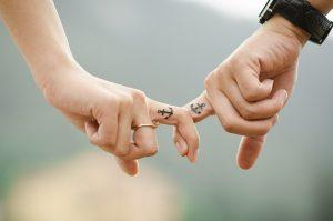 практика привлечение нужного человека, как привлечь человека, привлечение мужа, эзотерика, школа кайлас, андрей дуйко