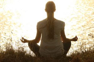 мантра ухода в себя, мантра медитация, мантры дуйко, эзотерика, школа кайлас, андрей дуйко