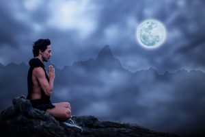 йога, поза йоги, что важнее в йоге, эзотерика кайлас, андрей дуйко