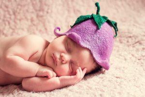 я был не рожден, аборт, обряд от аборта, эзотерика кайлас, андрей дуйко