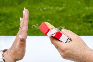 бросить курить, быстрый способ бросить курить, проверенный способ бросить курить, эзотерика Кайлас, Андрей Дуйко