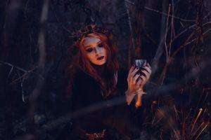 мусульманская мантра от черной любовной магии, мантра от черной магии, любовная черная магия, эзотерика кайлас, андрей дуйко
