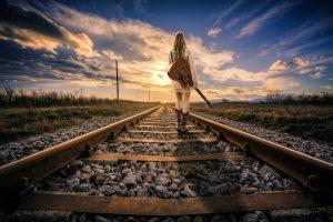 одиночество, как преодолеть одиночество, путь преодоления, как избавиться от одиночества, как привлечь партнера, любовная магия, эзотерика кайлас, андрей дуйко