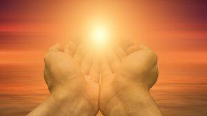 счастье в твоих руках, счастье человека, притча, психологи, эзотерика философия, эзотерика кайлас, Андрей Дуйко