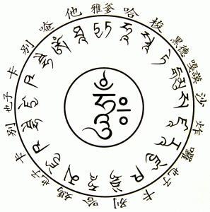 мантра омоложения, символ долгой жизни, эзотерика, кшола кайлас, андрей дуйко