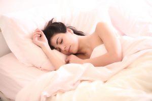 как отменить сон, сновидения, сонник, эзотерический сонник, эзотерика, школа кайлас, андрей дуйко