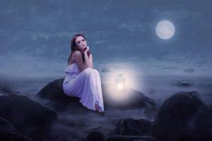 практика дающая женщине красоту, практика на красоту, магия красоты, любовная магия, эзотерика кайлас, андрей дуйко