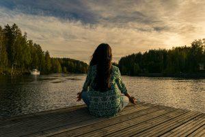 медитация, тело во время медитации, йога, эзотерика кайлас, Андрей Дуйко