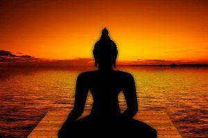 практика пробуждения сознания, практика шивы, шива, сознание, эзотерика, школа кайлас, андрей дуйко