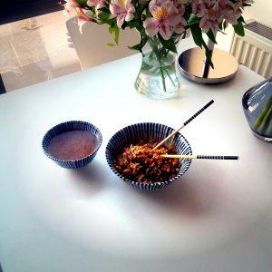совет эзотерика, тарелка с едой, дуйко кайлас, андрей дуйко, советы и рекомендации,